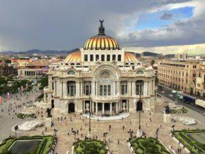 Palacio_Bellas_Artes