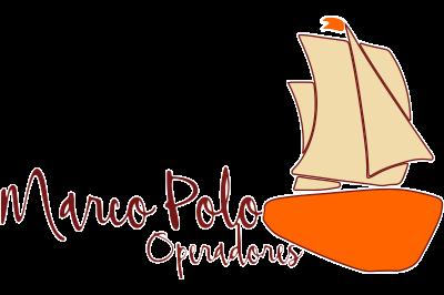 Marco Polo Operadores
