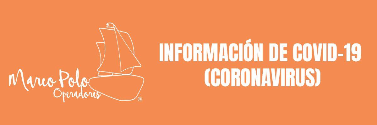 Corona Marco