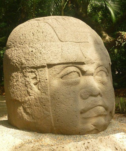 OlmecaC